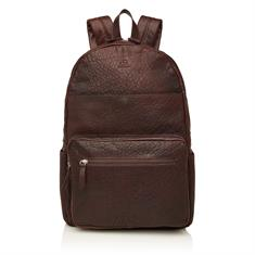 dR Amsterdam Backpack