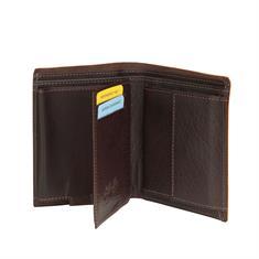 dR Amsterdam Credit Card Holder