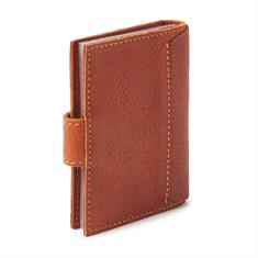 dR Amsterdam Credit Card Holder