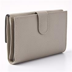dR Amsterdam Ladies Purse