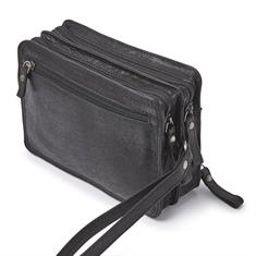 dR Amsterdam Men's Bag