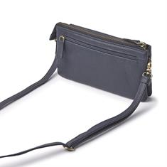 dR Amsterdam Shoulderbag / Clutch