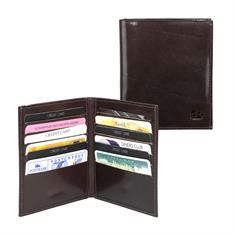 dR Amsterdam Wallet