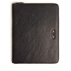 dR Amsterdam Writing Case A4 Big Folder